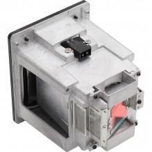 Лампа для проектора VIEWSONIC Pro10100 ( RLC-087 )