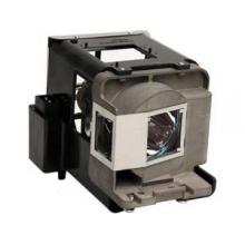 Лампа для проектора VIEWSONIC Pro8600 ( RLC-076 )