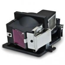 Лампа для проектора VIVITEK D330MX ( 5811116685-SU )