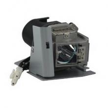 Лампа для проектора VIVITEK D518 ( 5811117176-SVV )