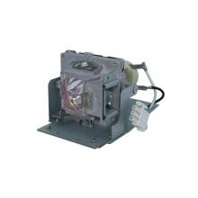 Лампа для проектора VIVITEK D557WH ( 5811118154-SVV )