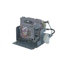 Лампа для проектора VIVITEK D551 ( 5811118154-SVV )