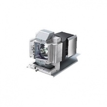 Лампа для проектора VIVITEK D805W-3D ( 5811117901-SVV )