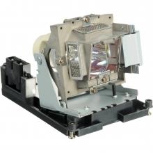 Лампа для проектора VIVITEK D8800 ( 3797772800-SVK )