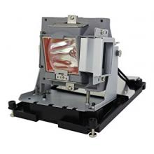Лампа для проектора VIVITEK DH-976WT ( 5811118436-SVV )