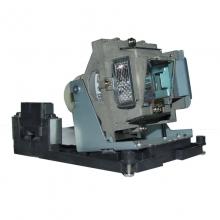 Лампа для проектора VIVITEK H1080 ( 5811116206-S )