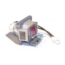 Лампа для проектора ViewSonic PJD5352 ( RLC-055 )