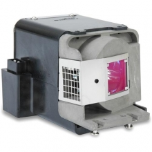 Лампа для проектора ViewSonic PJD6221 ( RLC-050 )