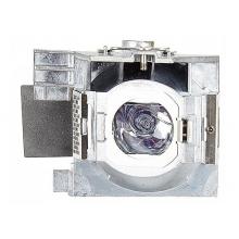 Лампа для проектора ViewSonic PJD5155 ( RLC-092 )