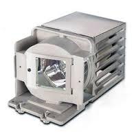 Лампа для проектора Viewsonic Pro6200 ( RLC-072 )