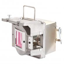 ����� ��� ��������� Viewsonic PJD5550LWS ( RLC-095 )