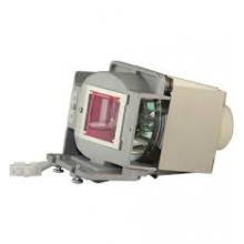 Лампа для проектора Viewsonic PJD5453S-1W ( RLC-088 )