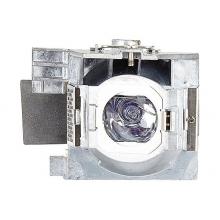Лампа для проектора Viewsonic PJD5555W ( RLC-093 )