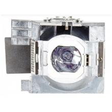 Лампа для проектора Viewsonic PJD6352LS ( RLC-097 )