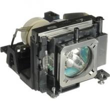 Лампа для проектора CANON LV-7295 ( LV-LP35 )