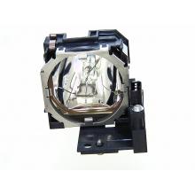 Лампа для проектора CANON REALiS SX80 ( RS-LP05 )