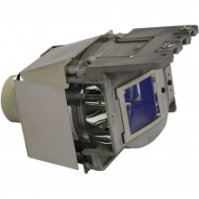 Лампа для проектора infocus IN112X ( SP-LAMP-093 )