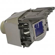 Лампа для проектора infocus SP1080 ( SP-LAMP-093 )