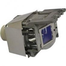Лампа для проектора infocus IN122A ( SP-LAMP-087 )
