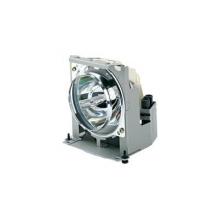 Лампа для проектора viewsonic PJ450D ( RLC-016 )