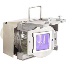 Лампа для проектора viewsonic PJD6656LWS ( RLC-096 )